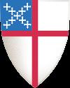 MDI Episcopal